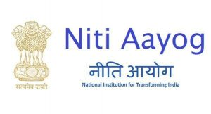 NITI Aayog releases 'Vision 2035: Public Health Surveillance in India'_50.1