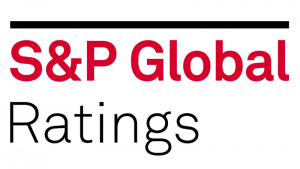 S&P revises India's GDP contraction forecast in FY21 to 7.7%_50.1