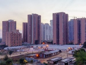 Maha Govt introduces Unified Development Control Rules for Real Estate_50.1