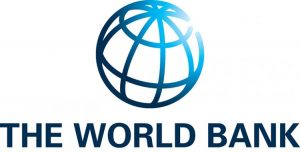 India and World Bank sign $400 million project to protect India's poor_50.1