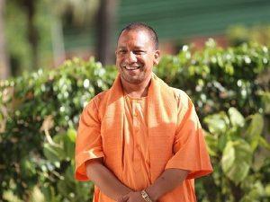 Uttar Pradesh govt to launch 'Kisan Kalyan Mission'_50.1