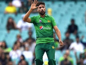Mohammad Amir announced his retirement from international cricket_50.1
