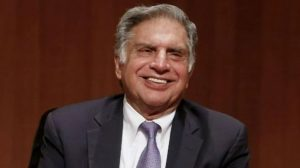 Ratan Tata to be honoured with 'Global Visionary of Sustainable Business and Peace' award_50.1