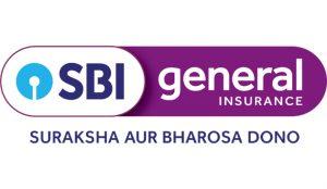 SBI General Insurance, IntrCity RailYatri partner to offer ₹5L travel cover_50.1