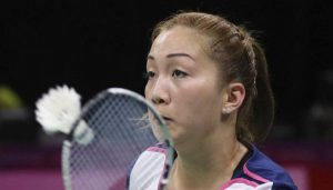 Mauritian badminton player Foo Kune banned for two years by CAS_50.1