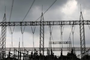 India's 1st CoE for Skill Development in Power Sector inaugurated in Gurugram_50.1