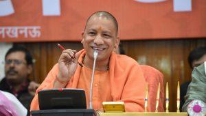 """Varasat"" campaign launched in Uttar Pradesh_50.1"