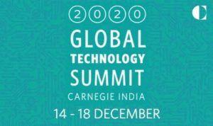 S. Jaishankar addresses 5th Annual Global Technology Summit_50.1