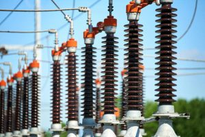 """GoI notifies new """"Electricity (Rights of Consumers) Rules, 2020""""_50.1"""