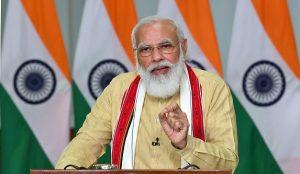 PM Modi to launch 'SEHAT', Health Insurance Scheme for J&K_50.1