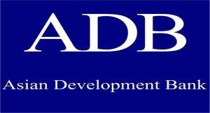 ADB announces Rs 2100 crore loan to Tripura_50.1