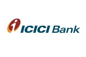 ICICI Bank launches online portal 'Infinite India'_50.1