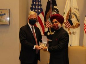 Donald Trump Honours PM Modi With Top US Honour 'Legion Of Merit'_50.1