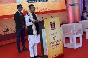 Dharmendra Pradhan dedicates Bengal's 1st oil and gas reserve 'Bengal Basin'_50.1