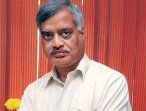 Satyendra Garg assumes Andaman and Nicobar DGP charge_50.1