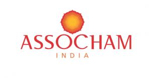 Vineet Agarwal takes over as new Assocham President_50.1