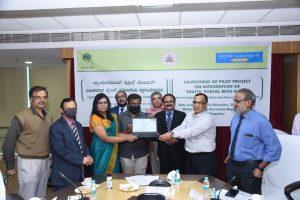 "Karnataka unveils ""FRUITS"" portal for farmers_50.1"