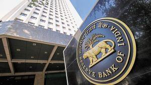 RBI cancels the Licence of the Subhadra Local Area Bank, Maharashtra_50.1