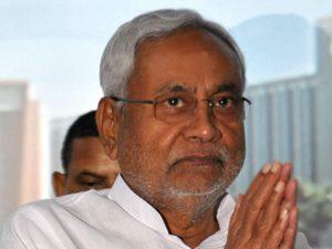 Bihar wins Digital India award for transferring money in COVID time_50.1