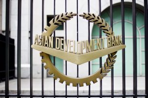 ADB and India sign $10 million loan to support horticulture in HP_50.1