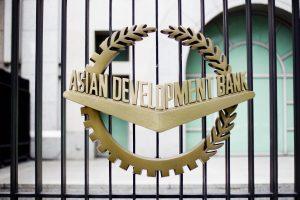 ADB to provide $231 mn loan to enhance power generation capacity in Assam_50.1