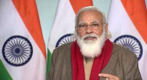 PM Modi inaugurates National Metrology Conclave 2021_50.1