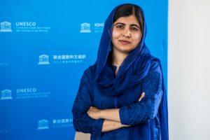 U.S. Congress passes 'Malala Yousafzai Scholarship Act'_50.1