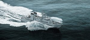 Indian Army inks pact with Goa Shipyard to get 12 fast patrol boats_50.1