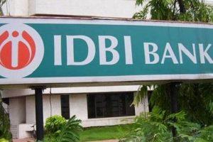 IDBI Bank launches video KYC facility for opening savings bank accounts_50.1