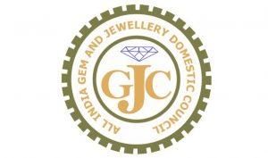 GJC elects Ashish Pethe as New Chairman_50.1