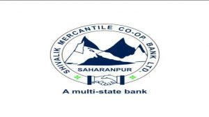 SMCB becomes India's 1st urban co-operative bank to transition to SFB_50.1