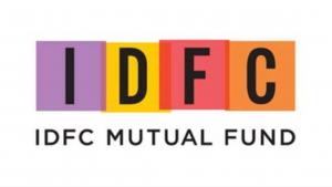 IDFC Mutual Fund unveils new investor awareness campaign #PaisonKoRokoMat_50.1