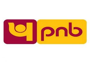 PNB Collaborates with IIT Kanpur to set up Fintech Innovation Centre_50.1
