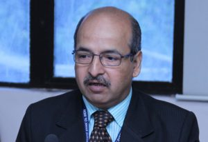 RBI sets up College of Supervisors chaired by N S Viswanathan_50.1