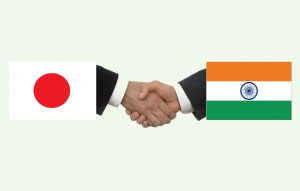 Japan commits Rs 2,113 cr support for COVID relief efforts_50.1