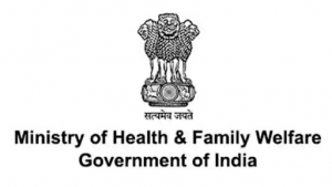 Preeti Pant Panel to study adverse findings of NFHS-5_50.1
