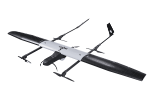 Indian Army inks $20 mn contract to buy SWITCH drones_50.1