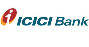ICICI Bank ties up with fintech Niyo to issue prepaid cards to MSMEs_50.1