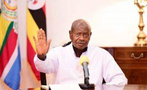 Yoweri Museveni wins sixth term as Uganda's President_50.1
