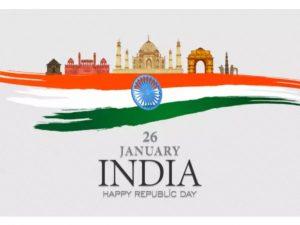 Republic Day 2021: India celebrates its 72nd Republic Day_50.1