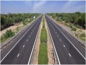 UP becomes first Indian State to have 2 Expressway airstrips_50.1