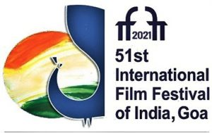 51st International Film Festival of India Concludes_50.1