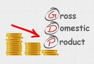 FICCI survey forecasts 8% GDP contraction in FY21_50.1