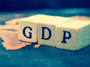 UN projects Indian economy to grow at 7.3% in CY-2021_50.1