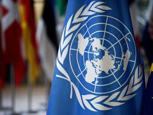 India pledges $150,000 for UN Peacebuilding Fund for 2021_50.1