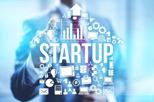 Centre Approves 'Startup India Seed Fund Scheme'_50.1