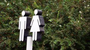 India's First 'Gender Park' in Kerala's Kozhikode_50.1