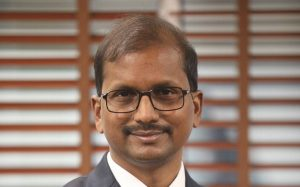 SBI Card appoints Rama Mohan Rao Amara as MD & CEO_50.1