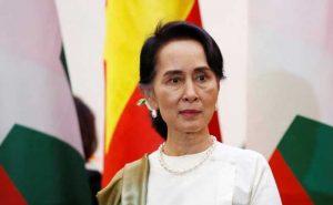Aung San Suu Kyi detained as army grabs power in Myanmar_50.1