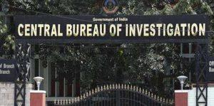 Centre Appoints Praveen Sinha as interim Director of CBI_50.1
